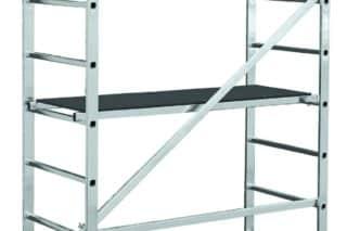 krause corda leiterger st jetzt g nstig online kaufen. Black Bedroom Furniture Sets. Home Design Ideas