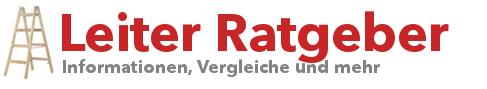 Leiter Ratgeber 2017